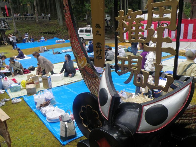 六神石神社例祭_f0075075_8214333.jpg