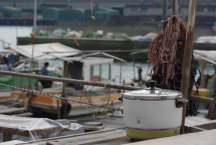 漁港の生活_c0152379_6175931.jpg