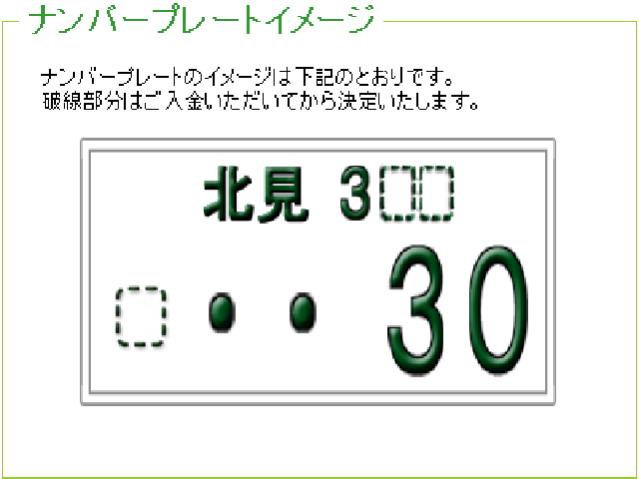 c0161601_12464427.jpg