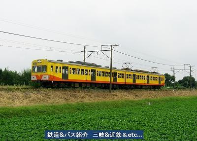 VOL,1191 『三岐鉄道三岐線 9/23 ②』_e0040714_2129985.jpg