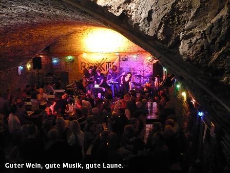 二年に一度のワイン祭り in Besigheim_d0144726_410879.jpg