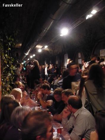 二年に一度のワイン祭り in Besigheim_d0144726_484853.jpg
