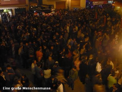 二年に一度のワイン祭り in Besigheim_d0144726_491945.jpg