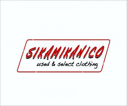 SIKAMIKANICO 【シカミカニコ】_c0078333_23511942.jpg