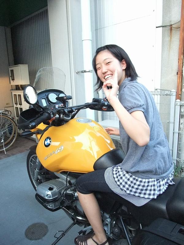 徳島特別スライドトークショウ_f0050534_5312613.jpg