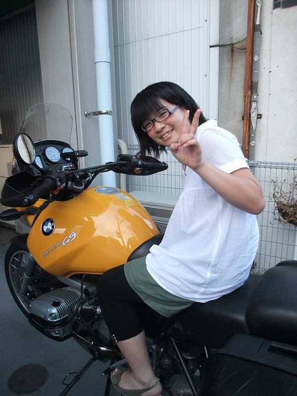 徳島特別スライドトークショウ_f0050534_531973.jpg