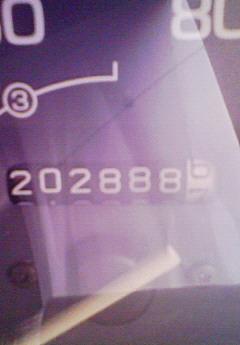 f0201149_16284435.jpg