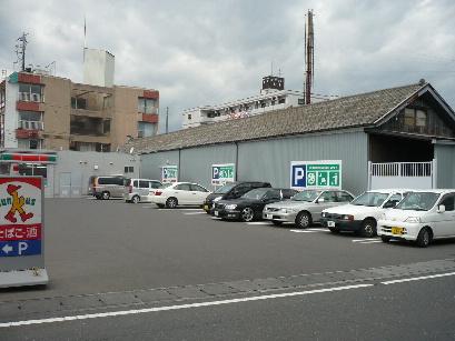 石巻 蔵巡り_f0193752_157844.jpg