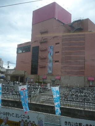石巻 蔵巡り_f0193752_2131261.jpg