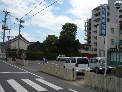 石巻 蔵巡り_f0193752_21534.jpg