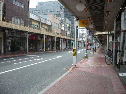 石巻 蔵巡り_f0193752_292928.jpg