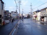 高野 玉岡町_a0121954_18183719.jpg