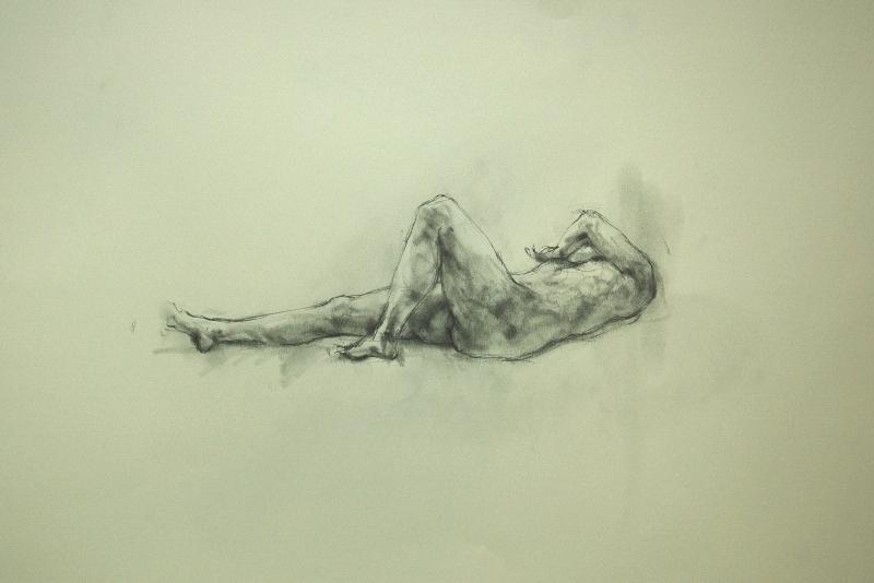 裸婦素描_f0159856_5181696.jpg