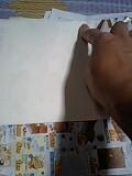「20BY秋晴れ純米」など「松坂屋愛知の地酒フェア」出荷準備_d0007957_062733.jpg