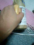 「20BY秋晴れ純米」など「松坂屋愛知の地酒フェア」出荷準備_d0007957_075967.jpg
