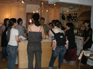 cooking class in japanese_c0148962_1137069.jpg