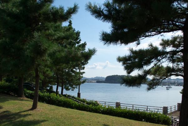 横浜・八景島シーパラダイス_c0168669_11312182.jpg