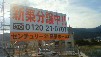 c0201572_19342422.jpg