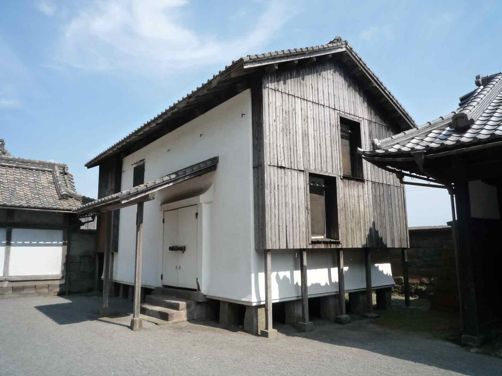 九州への旅補足-1_e0030180_9162411.jpg