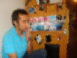 b0176483_18245960.jpg