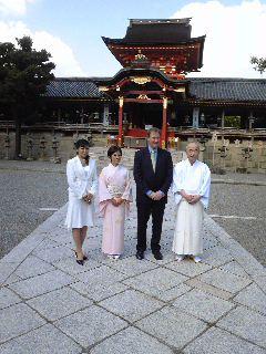京都へ。_e0142585_17571092.jpg
