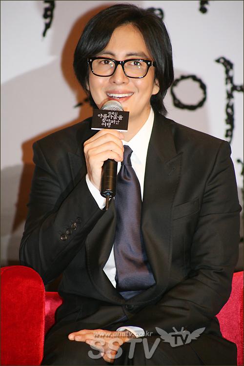 ヨン様は、10月2日まで、日本に滞在~?_d0060693_2047994.jpg