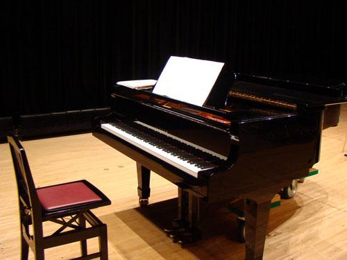 ピアノと再会_a0047200_17353998.jpg