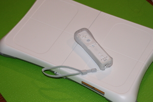 Wii Fit_e0154202_2054675.jpg