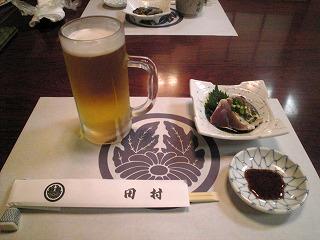 9月26日 読売巨人軍優勝記念/田村編_a0131903_1118966.jpg