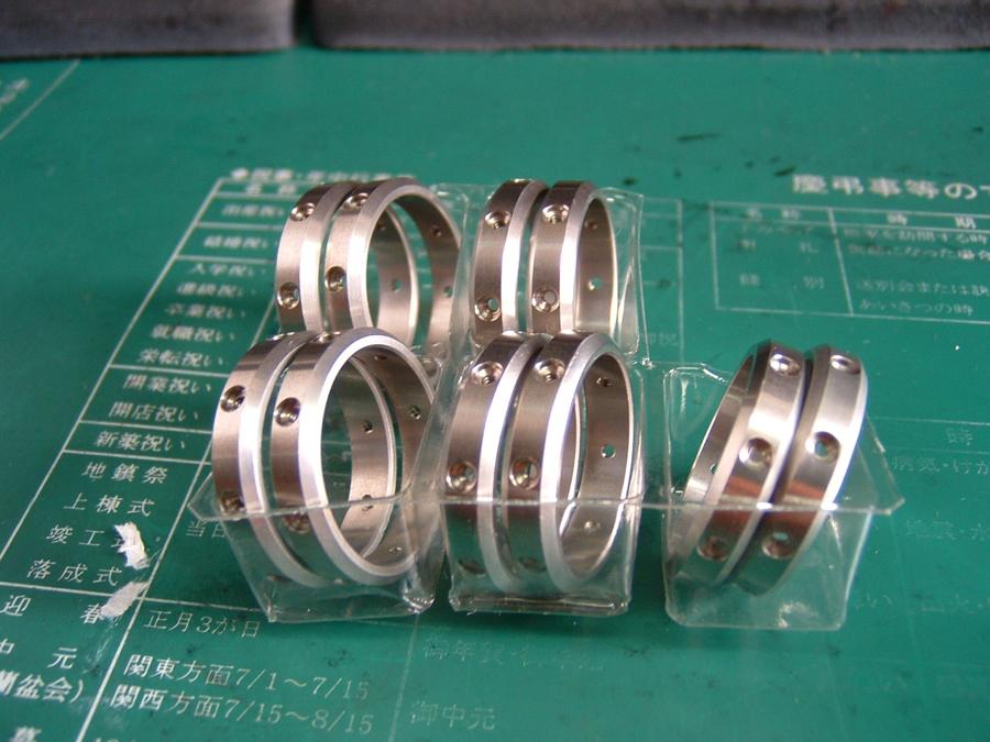 大きめサイズ_e0120810_858716.jpg