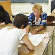 9月26日、27日NSCカレッジでは体験入学を開催しています。  その3_b0110019_18143317.jpg
