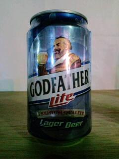 ニューフェイスなインドビールが_f0190225_20155189.jpg