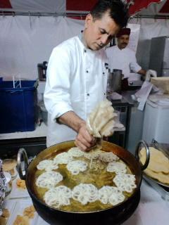インド料理店ムンバイの社長に_f0190225_20231095.jpg