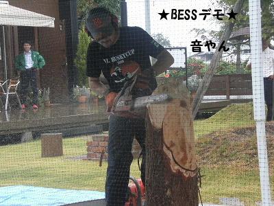 f0085327_7183840.jpg