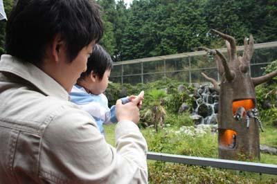 f0189336_2228307.jpg