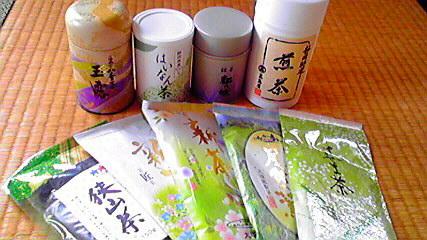 緑茶(-.-)_d0051146_11154558.jpg