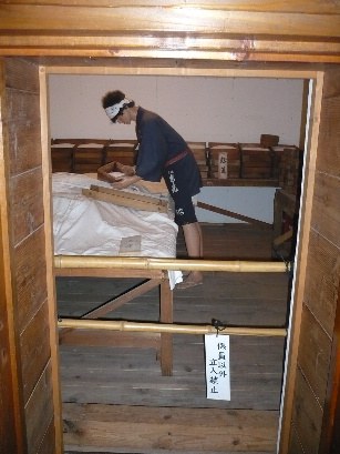 突然 米沢へ・・・・_f0193752_21584168.jpg