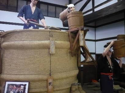 突然 米沢へ・・・・_f0193752_2159581.jpg