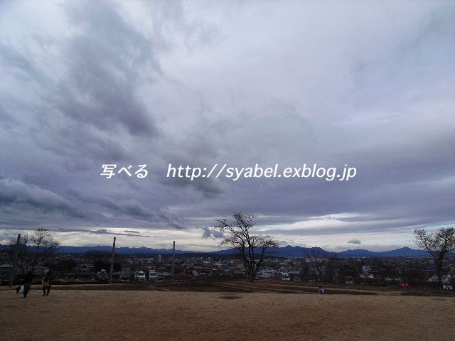 c0153764_1944456.jpg
