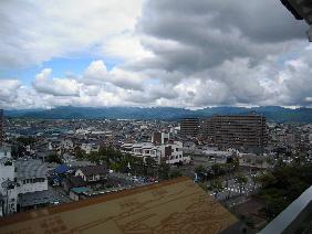 長浜城_e0033570_23312266.jpg