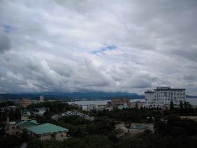 長浜城_e0033570_23324134.jpg