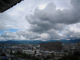 長浜城_e0033570_23332965.jpg