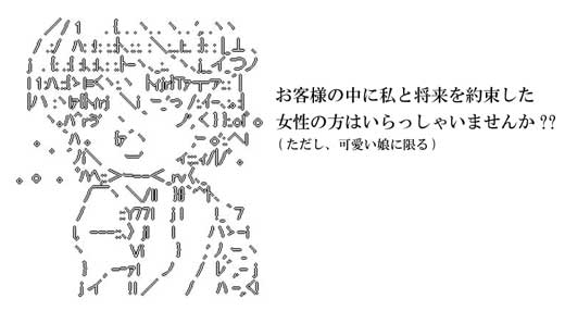 f0002172_21102974.jpg