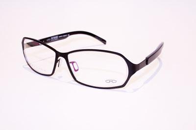 紳士は眼鏡がお好き_f0208675_20381416.jpg