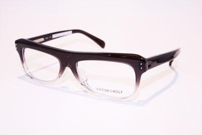 紳士は眼鏡がお好き_f0208675_20404933.jpg