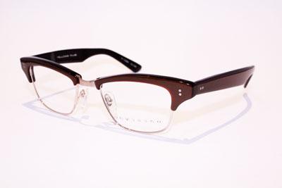 紳士は眼鏡がお好き_f0208675_20424620.jpg