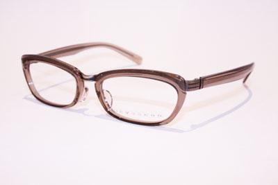 紳士は眼鏡がお好き_f0208675_20442681.jpg