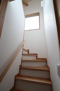 ■階段■_e0188083_312952.jpg