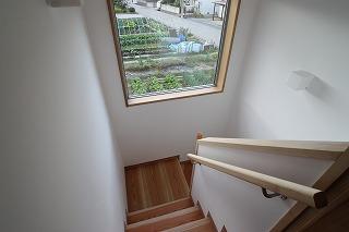 ■階段■_e0188083_323078.jpg
