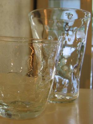 日月(よなはらみよ 作)のガラスが届きました!_b0141685_1743528.jpg